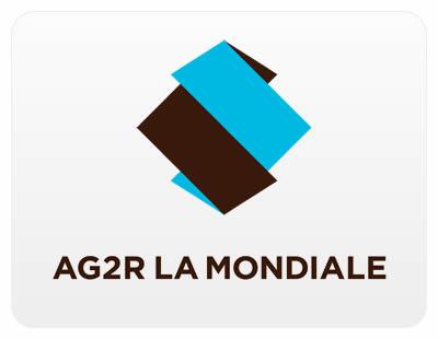AG2R La Mondiale Organisme national de protection sociale et de retraite complémentaire pour salariés et entrepreneurs.