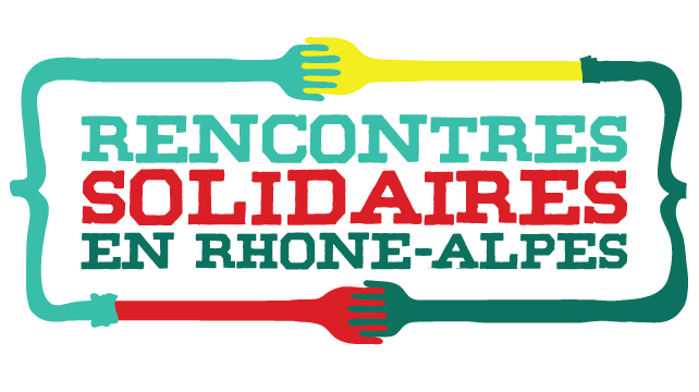 Rencontres solidaires rhone alpes
