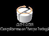 CTP 42 Compétences en Temps Partagé de la Loire. Groupement de cadres indépendants.
