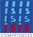 Isis Compétences - Appui & conseil à la valorisation des compétences