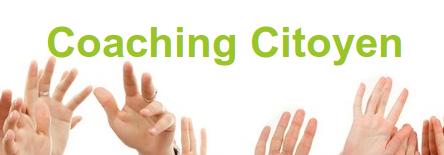 Association coaching citoyen Association pour la promotion du concept de coaching citoyen.