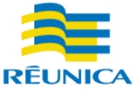 Réunica Organisme national de protection sociale et de retraite complémentaire pour salariés et entrepreneurs.